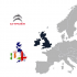 Citroen Great Britain & Ireland 2019-1 Digital Map | eMyWay