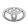 Toyota Maps and Activation Codes